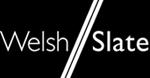 welsh_slate_logo