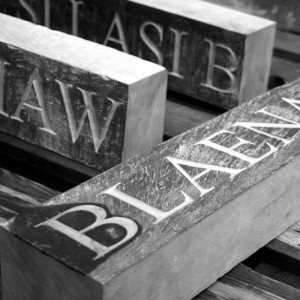 Skalūnų karjeras Welsh Slate Cwt-Y-Bugail
