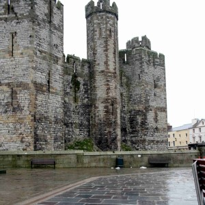 Skalunas Welsh Slate Didžioji Britanija
