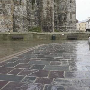 Skalūnas Welsh Slate Penryn