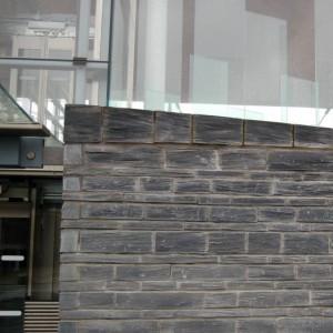 Skalūnas Welsh Slate Cwt-Y-Bugail