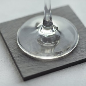 Skalunas - Indai Welsh Slate Slateware – Kolekcija Fine Collection