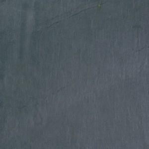 Skalunas Cwt-Y-Bugail Fine Rubbed